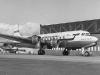 DC-6, Alrek Viking