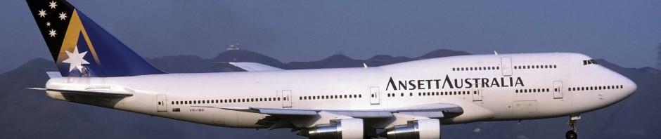 ansett-australia-747-400-vh-inh-ncapr-hkg-rwlr
