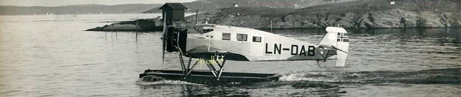 LN-DABheader