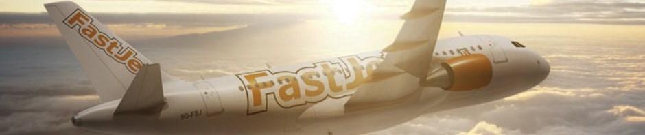 fastjetheader