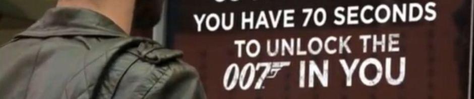 007header