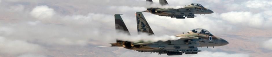 IAF_940