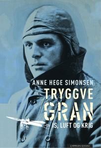 Tryggve-Gran-omslag1